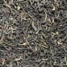 Assam TGFOP Tea Thowra