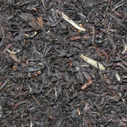 Earl Grey Tea Silver Cloud