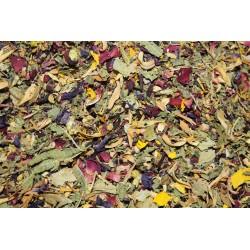 Blüemli-Tee