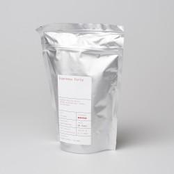 Espresso-Forte Pads