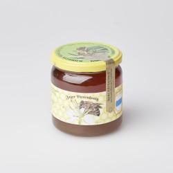 Bienenhonig aus dem Säuliamt
