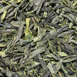 Japan Bancha Green Tea