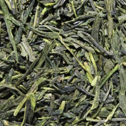 Japan Sencha Fuji Green Tea