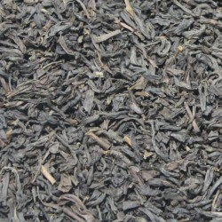 China Lapsang Souchong Tea
