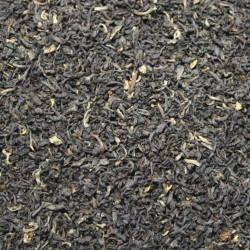 Assam TGBOP Tea Mokalbari