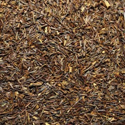 Rooibos Original South Africa