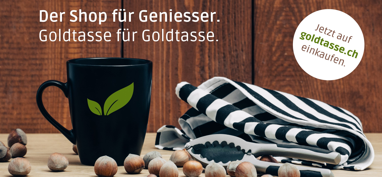 goldtasse-teaser.jpg